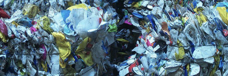 La ampliación de la planta de transferencia de residuos urbanos de La Redondela (Huelva) beneficiará a 88.000 habitantes