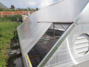 proyecto solarpur de gestión de purines