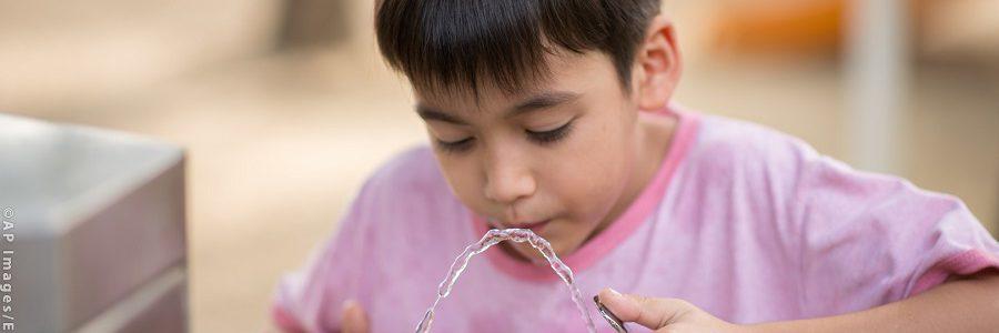 El Parlamento Europeo quiere que bebamos más agua del grifo y menos embotellada