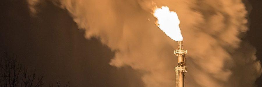 Nuevo sistema para recuperar el calor residual de procesos industriales a gran escala