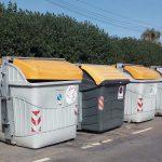 Vecinos de Valencia participarán en el diseño de los contenedores de reciclaje