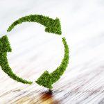 Nueva norma de economía circular voluntaria en Francia