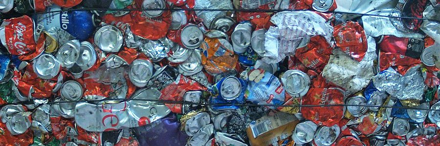 ARPAL convoca un concurso de fotografía sobre reciclaje de aluminio