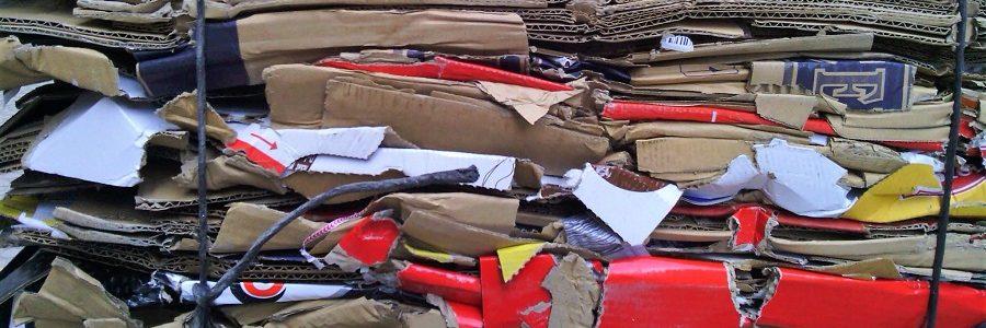El Congreso Nacional de Reciclaje de Papel llega a su décima edición