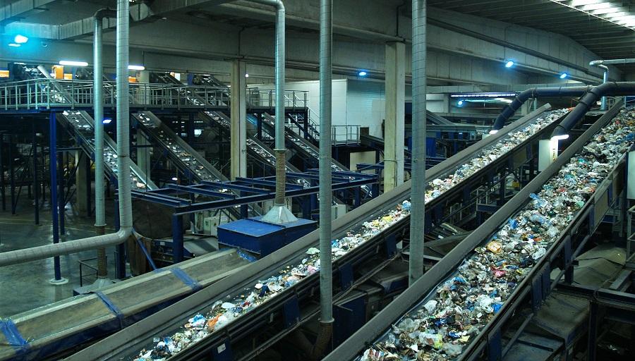 La UB lanza un nuevo postgrado sobre gestión de residuos