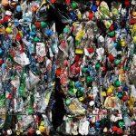 A consulta pública la modificación de la legislación sobre envases y residuos de envases