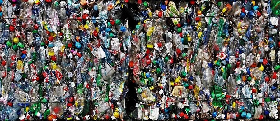 Consulta pública de la modificación de la ley de envases y residuos de envases