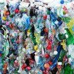 Nace la Fundación Global del Reciclaje