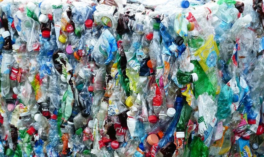 Una fundación para apoyar el reciclaje a nivel mundial