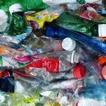 El Parlamento de Letonia insta al Gobierno a introducir un sistema de depósito para envases de bebidas