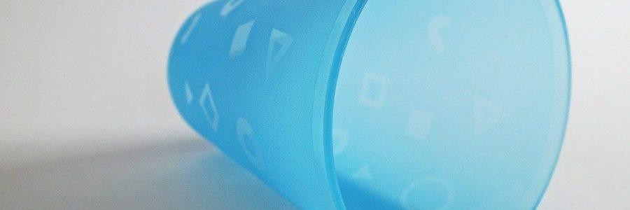 200.000 vasos reutilizables para reducir los residuos en las Fiestas del Pilar de Zaragoza