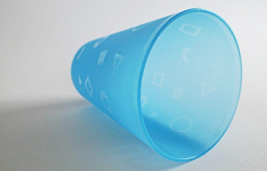 Las fiestas del Pilar contarán con vasos reutilizables