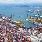 Apoyo de las regiones de la UE a las propuestas para reducir los residuos en los mares