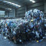 Aumentar la recogida y la calidad de los residuos plásticos, claves para lograr mayores tasas de reciclaje