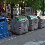 Torrelavega remunicipaliza la recogida de residuos urbanos