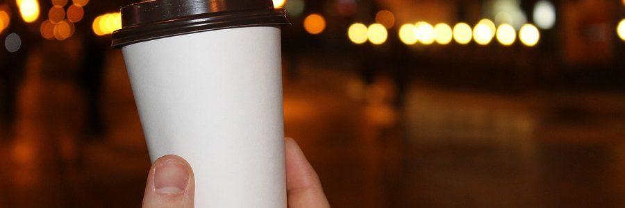 Acuerdo para fomentar la recogida selectiva de envases de un solo uso en la hostelería