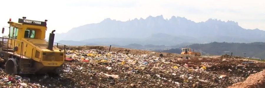 Economía circular aplicada al tratamiento de lixiviados de vertedero