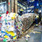 La recogida selectiva de residuos en el Área Metropolitana de Barcelona crece hasta el 35%