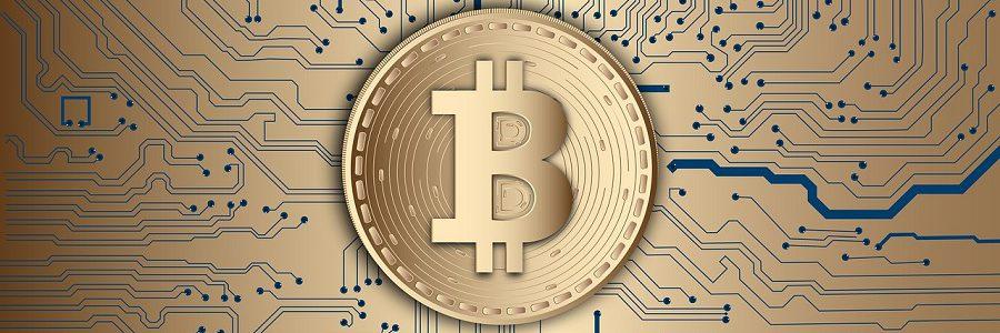 Cómo el blockchain puede impulsar la economía circular