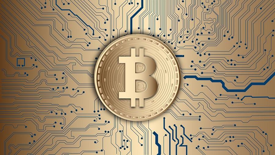 Blockchain aplicado a la economía circular