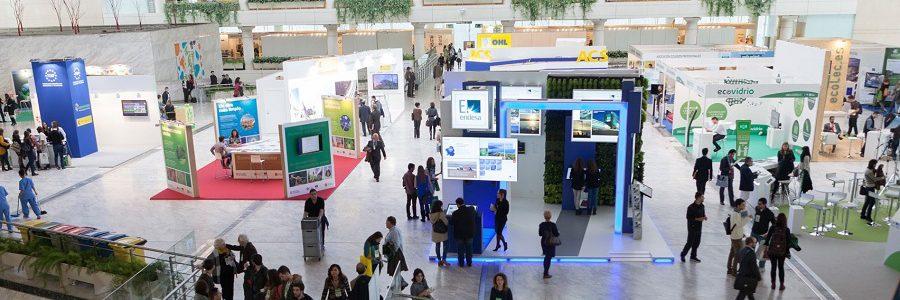 El Gobierno Vasco presentará en CONAMA las principales iniciativas de economía circular y cambio climático impulsadas en Euskadi