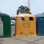 La nueva ley balear de Residuos exigirá datos disgregados de los envases comercializados en las Islas