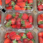 El Parlamento británico debatirá la prohibición de envasar con plásticos frutas y verduras