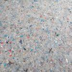 La UE reclama un esfuerzo a la industria para aumentar la demanda de plásticos reciclados