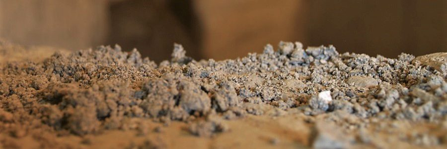El proyecto REslag desarrolla nuevas tecnologías de valorización de escorias de acería