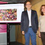 Álava ha triplicado los medios disponibles para la gestión de residuos orgánicos