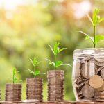 La recaudación de impuestos ambientales superó los 21.000 millones de euros el año pasado