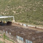 La Agencia de Residuos de Cataluña destina 2,5 millones a la planta de compostaje de Jorba