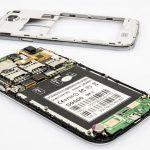 El reciclaje de metales raros de los teléfonos móviles apenas alcanza el 5%