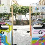 El proyecto Urban-Waste para la reducción de residuos en ciudades turísticas aborda su recta final