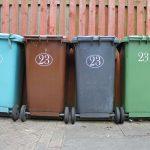 Aeversu se suma a la Semana Europea de la Prevención de Residuos 2018