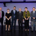 El nuevo plan estratégico de Aclima sitúa al sector medioambiental como palanca de competitividad para al resto de sectores