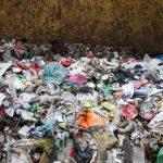 La Comunidad de Madrid asigna 1,7 millones para impulsar la gestión de residuos en los municipios