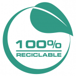 Un nuevo sello informará de la reciclabilidad de los envases