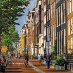 Todo lo que las ciudades deben saber para su transición a una economía circular