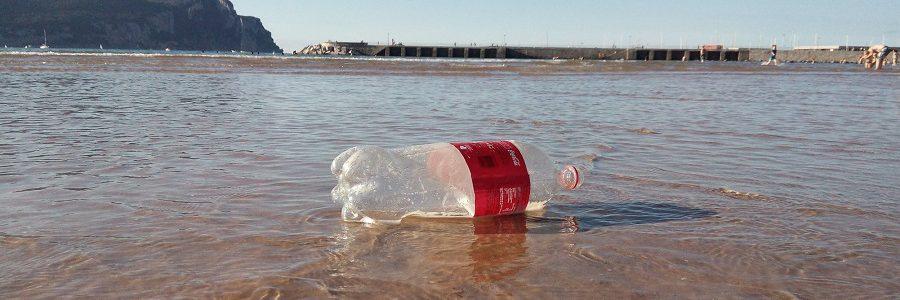 El proyecto PlasticFam gana el primer concurso sobre economía circular de «Mares Circulares» de Coca-Cola