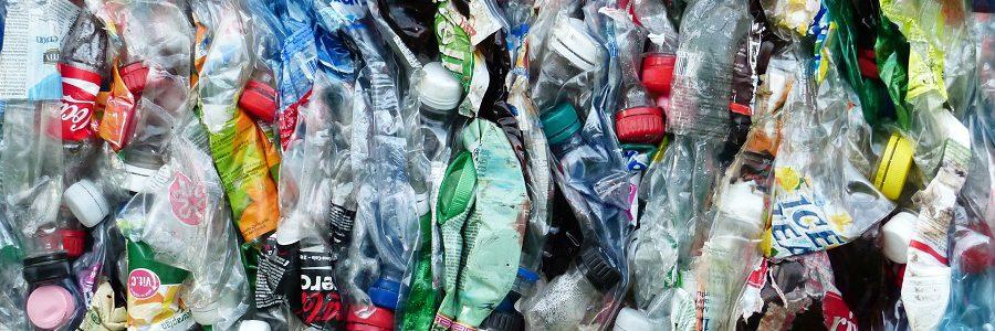 ¿Podría la prohibición del plástico ser perjudicial para el medio ambiente?