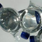 La industria europea del reciclaje se alinea con el objetivo de que las botellas de plástico contengan un 35% de material reciclado