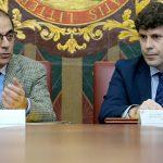 La Universidad de Sevilla tendrá una Cátedra de Gestión de Residuos en la Economía Circular