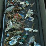 La Comunidad de Madrid asigna 16,5 millones de euros al centro de reciclaje de Loeches