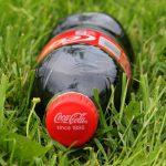 Coca-Cola invertirá en una tecnología para el reciclaje de PET para uso alimentario