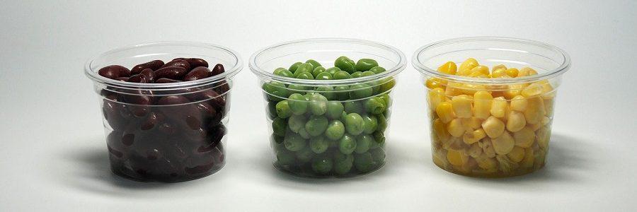 La economía circular de los envases plásticos centrará el MeetingPack 2019