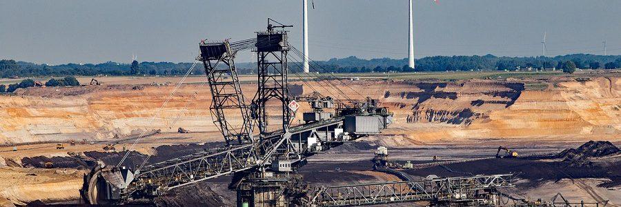 La Agencia Alemana de Medio Ambiente reclama un IVA reducido para los productos eficientes en el uso de recursos