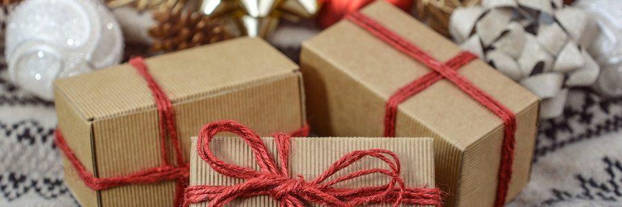 Consejos de Sogama para una Navidad sostenible