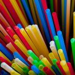 Perú prohíbe por ley los plásticos de un solo uso
