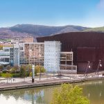 Más de 2.000 expertos internacionales en gestión de residuos se darán cita en el ISWA World Congress en Bilbao